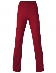 Pantalon de Pyjama Femme...