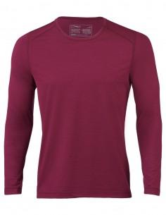 Engel Sports T-Shirt...