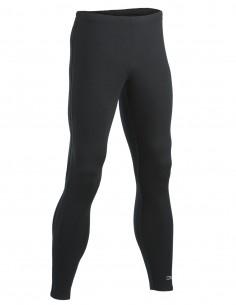 Engel Sports Pantalon de...