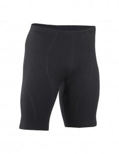 Engel Sports Shorts Homme...