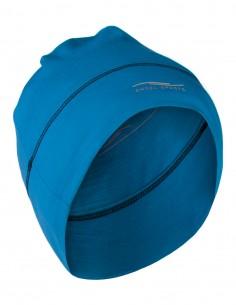 Engel Sports Bonnet Soie...