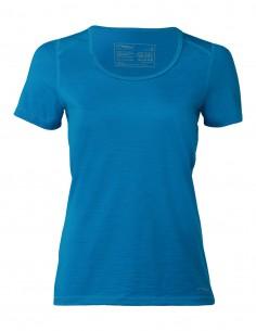 Engel Sports T-Shirt Femme...